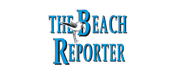 Beach Reporter: Gabi James Opens in Redondo Beach