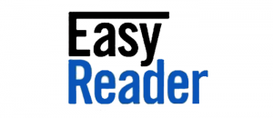 Easy Reader Icon