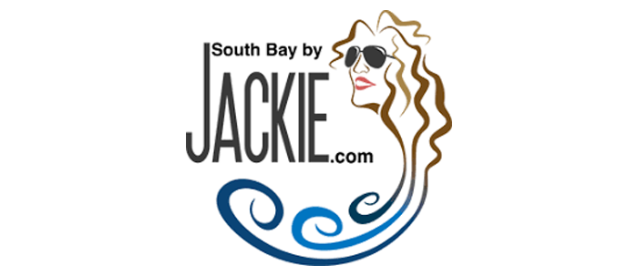south bay by jackie logo
