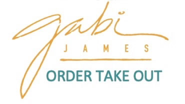 order takeout